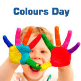 Colours Day
